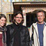Mr.Kaeser Philippe & Group,Switzerland