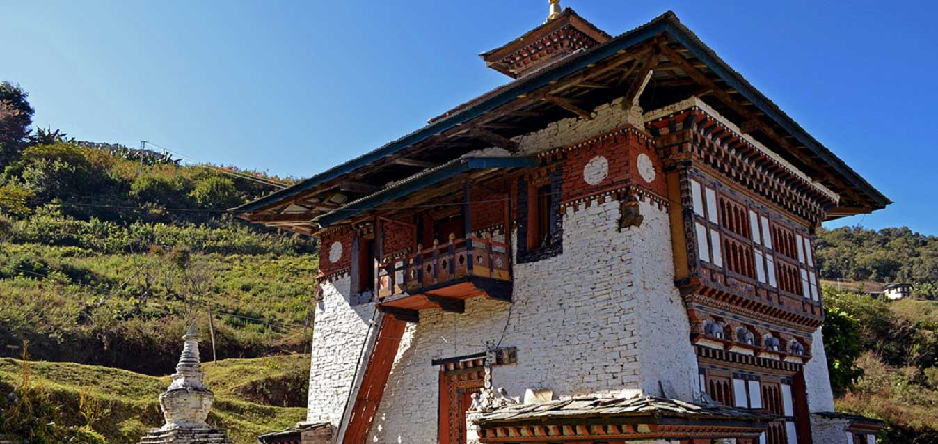 bhutanese-wedding